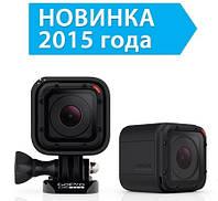 Экшн камера GoPro HERO4 Session