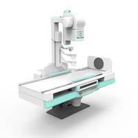 Рентгеновский аппарат IMAX 8800