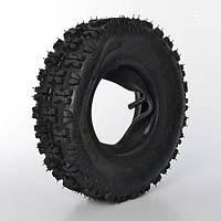 Колесо покрышка на заднее колесо для квадроциклов HB-6EATV500B/HB-6EATV500