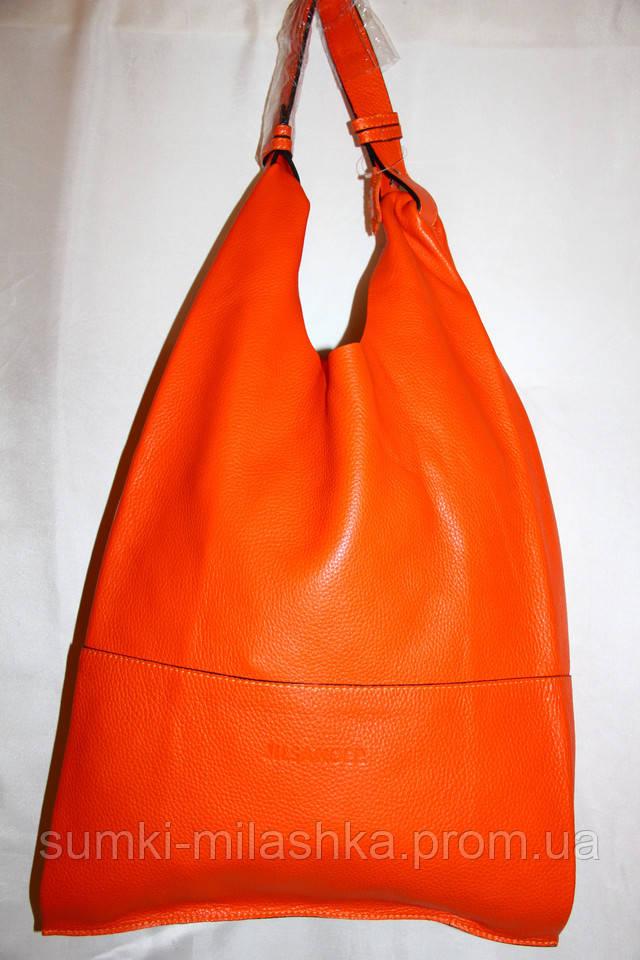 качественные кожаные сумки купить