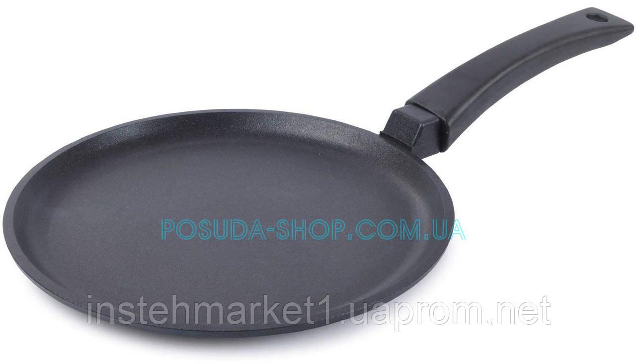 Сковорода для млинців Біол Класик 26 см 2608П