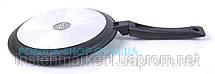 Сковорода для млинців Біол Класик 26 см 2608П, фото 3