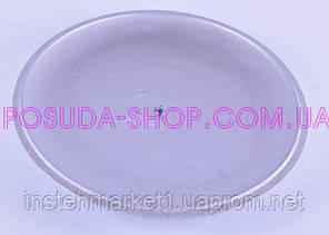 Алюмінієва кришка Біол 50 см КР500, фото 2