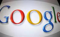 Умные наручные часы от компании Google