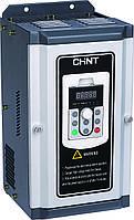 Преобразователь частоты NVF2G-11/TS4, 11кВт, 380В 3Ф , общий тип