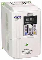 Преобразователь частоты NVF300M-1.5/TD2, 1.5кВт, 220В 1Ф , общий тип