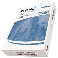 Бумага Maestro Standard А4 80г/м2