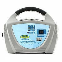 Зарядное устройство для аккумуляторов Ring RECB208