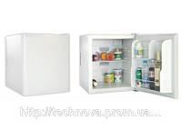 Холодильник однокамерный минибар Elite EMB-51P