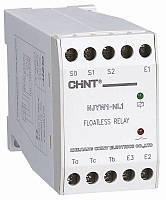 Реле контроля уровня жидкости NJYW1-NL1 AC220/380 В