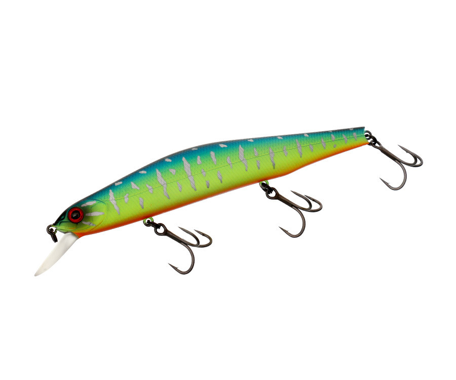 Воблер ZipBaits Orbit 110 SP-SR 16.5г AGZ014