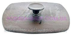 Пресс крышка Биол чугунная 22,5 см 10262