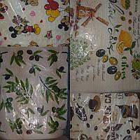 """Кухонные полотенца """"Радость"""", фото 1"""