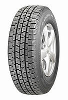 Шины GOODYEAR Cargo Ultra Grip 2 215/65 R16C 109/107T