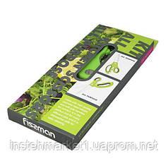 Кухонные ножницы Fissman в ассортименте 20 см PR-7654.SR