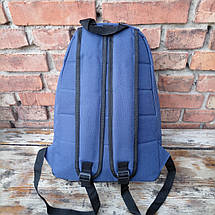 Рюкзак спортивный городской Nike унисекс, фото 2