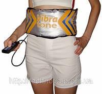 Пояс для похудения электрический (Vibrotone)