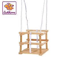 Гойдалка для дітей - Eichhorn 4502