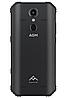 AGM A9 4/32 Gb Black + JBL headset, фото 3