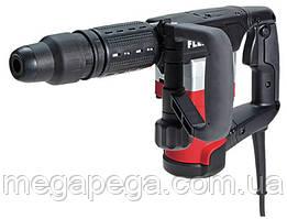 FLEX DH 5 SDS-max Отбойный молоток весом 5 кг, SDS-max