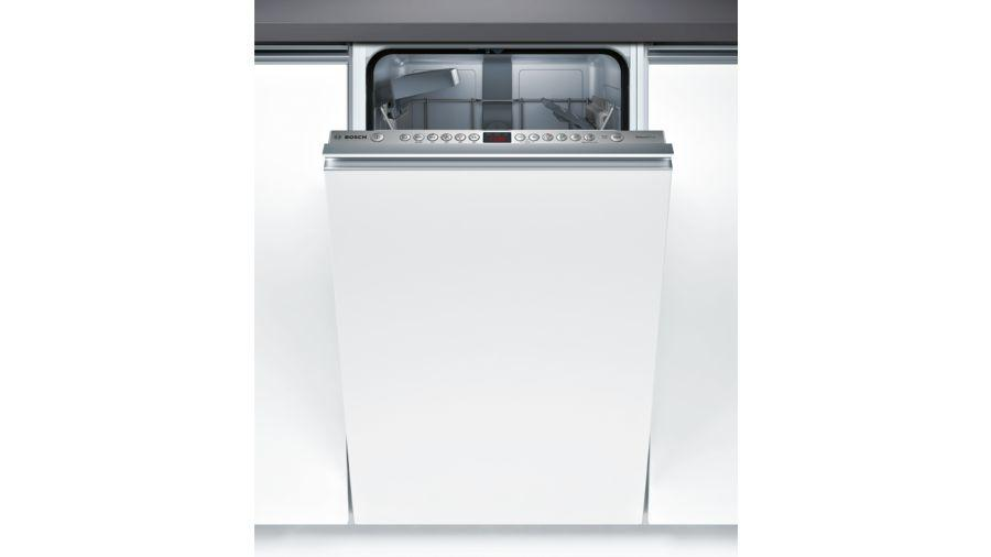 Посудомийна машина Bosch SPV46IX00E *