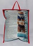 Бандаж  противогрыжевый паховый двухсторонний, фото 3