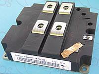 IGBT NPN 1700В 1300А Eupec FD800R17KF6CB2 MODULE