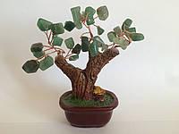 Дерево Счастья для Любви
