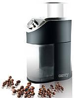 Кофемолка жерновая CAMRY CR 4439, фото 1