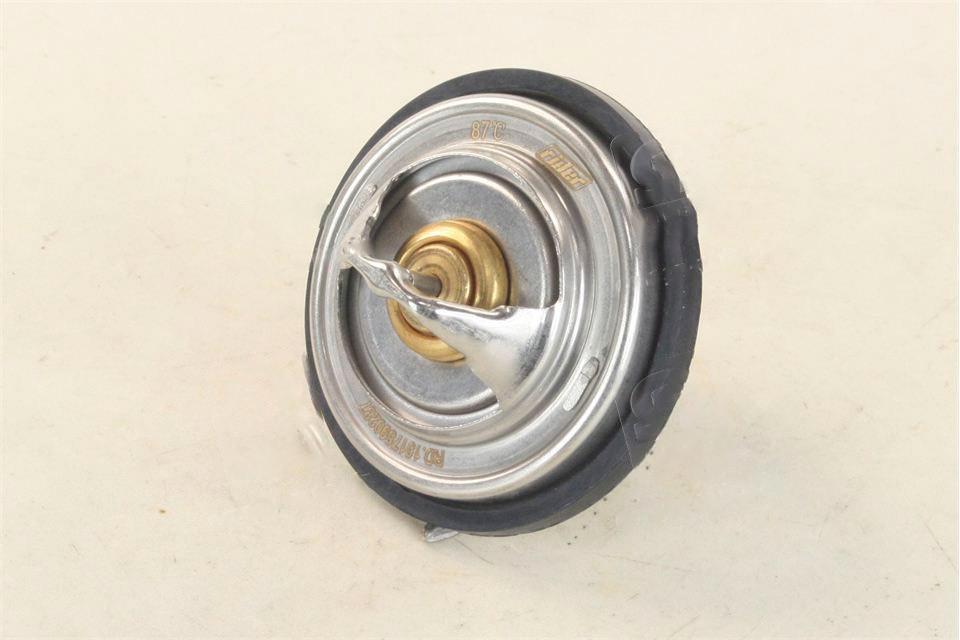 Термостат VW PASSAT 96-05, AUDI 80, 100, A4, A6 (Rider). RD.1517590287