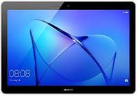 Планшет Huawei MediaPad T3 9.6 AGS-W09 16GB Wi-Fi Grey