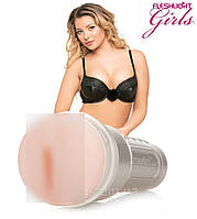 Мастурбатор Fleshlight Girls: DORCEL Anna Polina