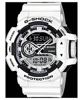 Мужские часы Casio G-SHOCK GA-400-7AER оригинал