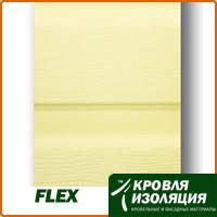 Панель FLEX, грушевый; 3,66х0,23м