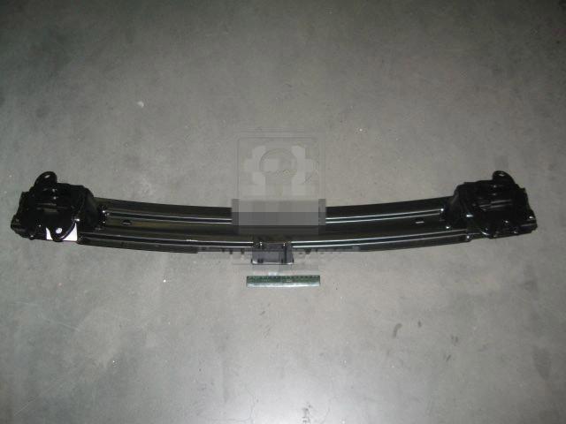 Усилитель бампера переднего HYUNDAI GETZ 06- (TEMPEST). 027 0241 940