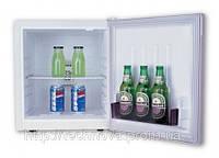 Холодильник однокамерный минибар Elite EMB-40P