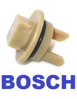 Втулка, муфта предохранительная шнека Bosch 418076