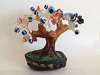 Дерево Счастья от Сглаза