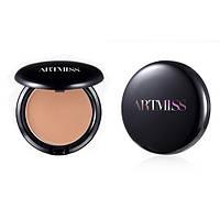 Тональная основа-грунтовка для сухой/нормальной кожи Artmiss №140 (Moisturizing Flawless Foundation Cream)