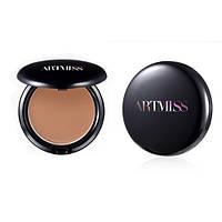 Тональная основа-грунтовка для сухой/нормальной кожи Artmiss №151 (Moisturizing Flawless Foundation Cream)