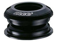 Кросс-кантри раздел:Рулевые:Neco:Рулевая Neco H114