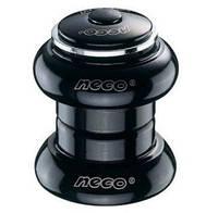 Кросс-кантри раздел:Рулевые:Neco:Рулевая Neco H282