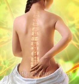 Мануальный терапевт Одесса Мануальная терапия при боли в шее спине руках ногах головной боли