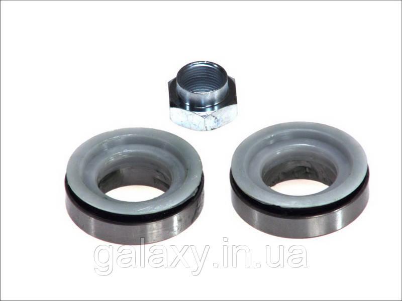 Підшипник (комплект) маточини переднього колеса FORD ESCORT / FIESTA / ORION 1991-1998 35x60x18,46