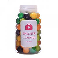 Вкусная помощь конфеты Для денег,необычные подарки