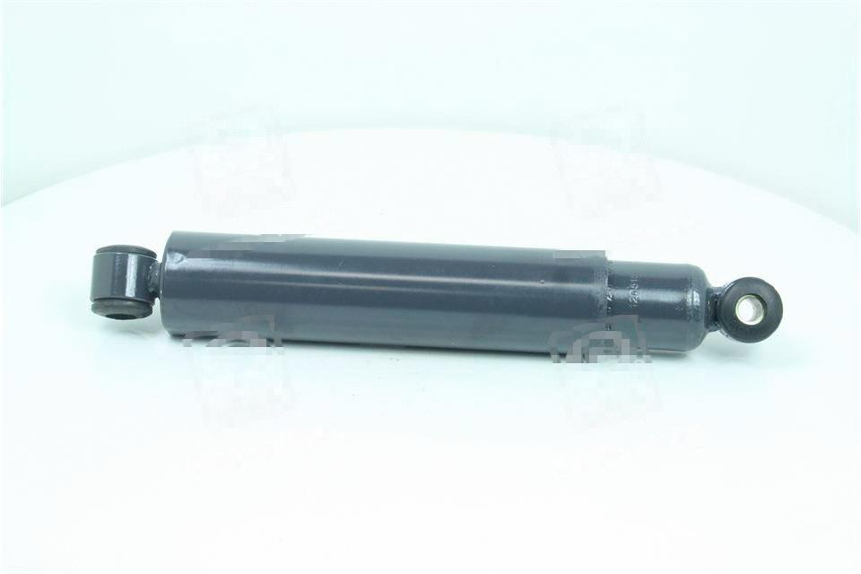 Амортизатор задний ВАЗ 2123 НИВА-ШЕВРОЛЕ (Дорожная карта). 2123-2915004-01