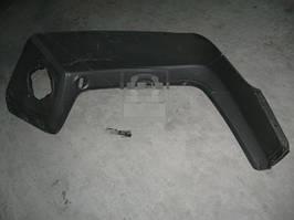 Крыло ГАЗ 3307, 4301 переднее правое (оригинал ГАЗ). 3309-8403012-20
