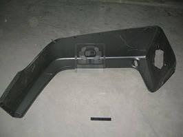 Крыло ГАЗ 3307, 4301 передн. левое (ГАЗ). 3309-8403013-20