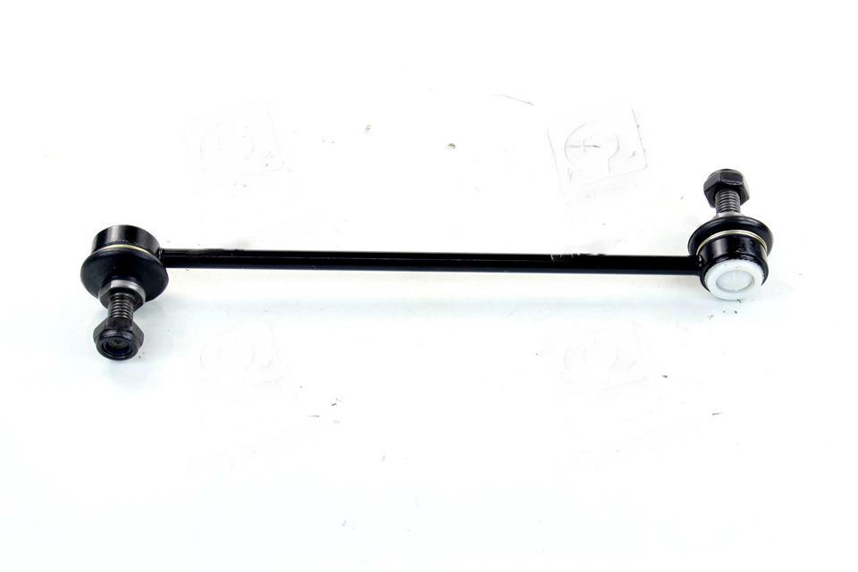Стойка стабилизатора FORD ESCORT 95-99, FOCUS 98-04 передняя (Rider). RD.341518048