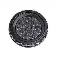 Крышка на тушку (body) для фотоаппарата Pentax